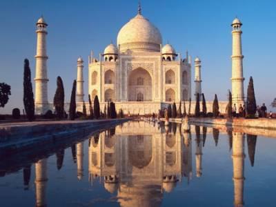http://travel-agency.biz.ua/category/indiya